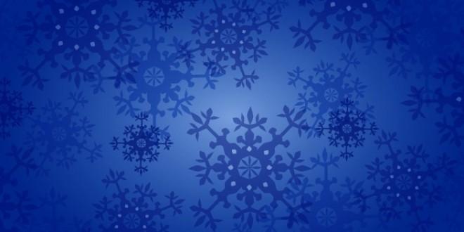 Happy Holidays from SFTC