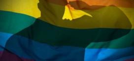 Will VA Hospitals Care for Gay & Lesbian Veterans?