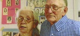 Veteran Plea for Help: Bob Strait and Family