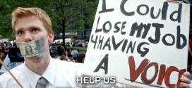 Occupy Blitzkrieg