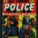 Defund VA Police
